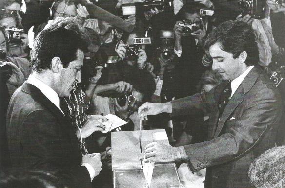 15-junio-1977-primeras-elecciones-metirta.online