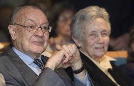 2-Josep Mª Ainaud de Lasarte