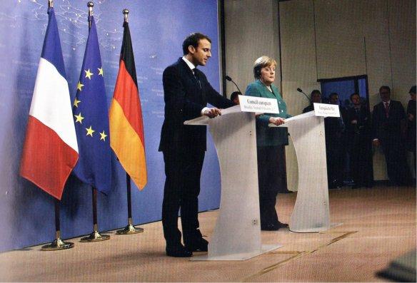 2-Merkel y Macron en Bruselas,2017,metirtaonline.jpg