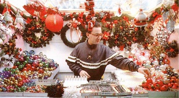 21-mercadillos de decoración navideña.metirta.online