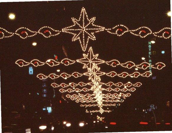 24-Luces de estrella.metirtao.nline