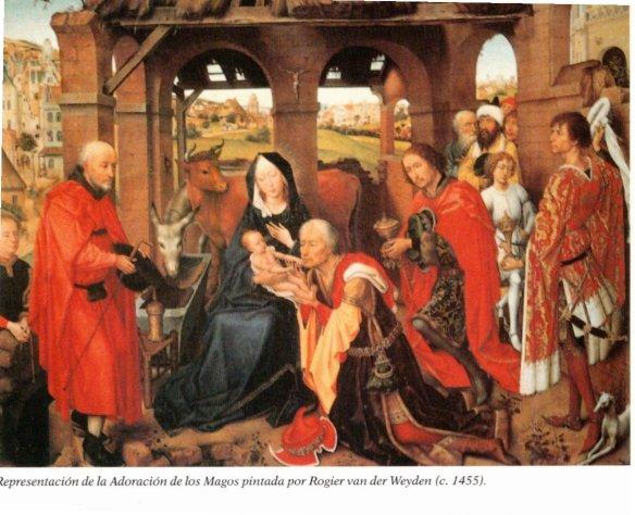 3-Adoración de los Magos.metirta.online.jpg.jpg