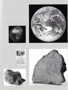 3-Evolución del globo terraqueo.metirta.online.jpg