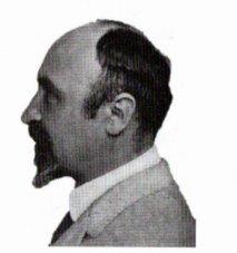 3-Leo Baekeland inventor del 1er plástico sintético.metirta.online.jpg