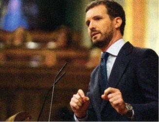 3-Pablo Casado Partido Popular (PP).metirta.online