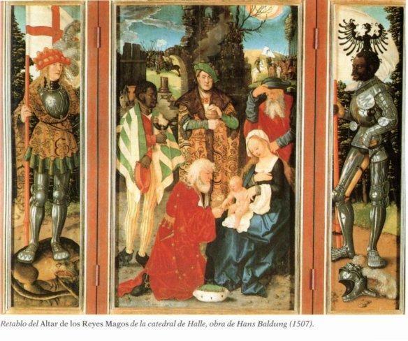 4-Altar de los Reyes Magos.metirta.online.jpg.jpg