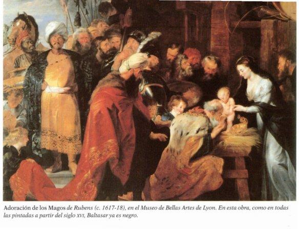5-Adoración de los Magos Rubens.metirta.online.jpg.jpg