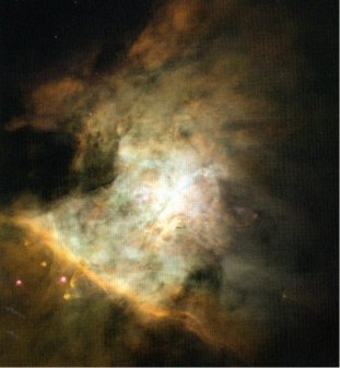 5-Einstein y la energía oscura.metirta.online.jpg