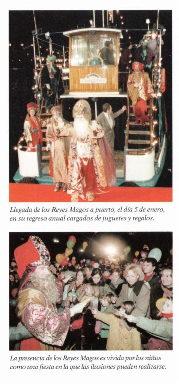 7-Reyes Magos.metirta.online.jpg.jpg