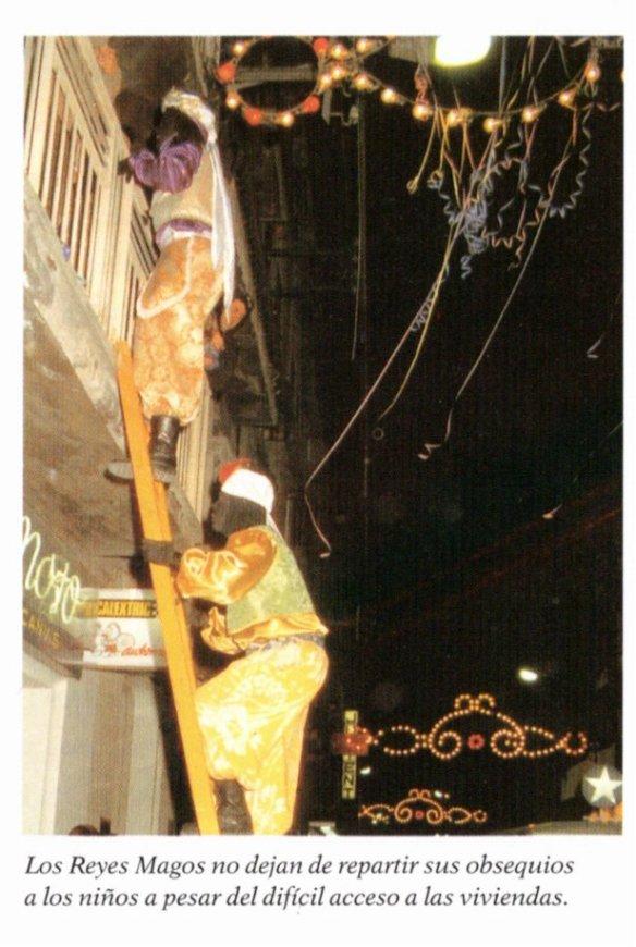 8-Obsequios Reyes Magos.metirta.online.jpg.jpg