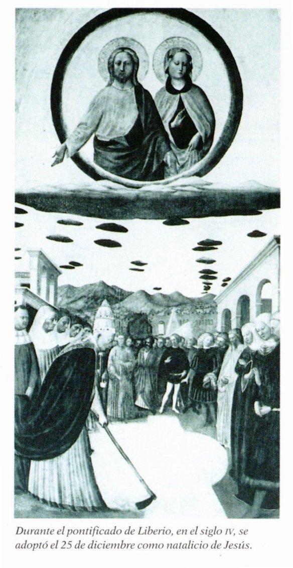 8-Pontificado de Liberio.metirta.online