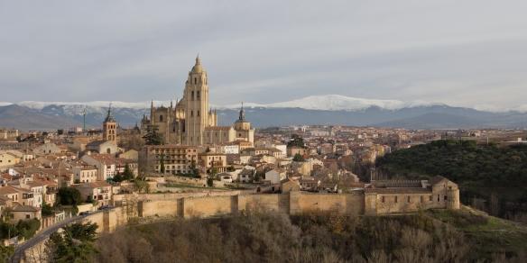 Segovia.jpg