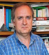 Xulio Ríos.jpg