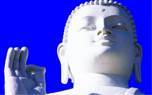 1-Buda deriva de bodhi (iluminación)-metirta.online