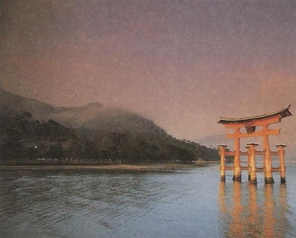 1-torii o portico santiario sintoista-metirta.online
