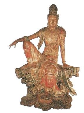 10-el-bodhissattva-guan-yin-metirta.online
