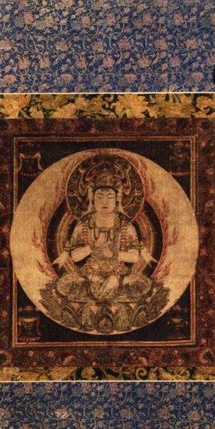 12-Mandala que tiene una función religiosa.metirta.online