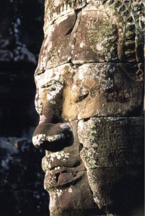 14-Estatua de Bodhisattva Avalokiteshvara.metirta.online