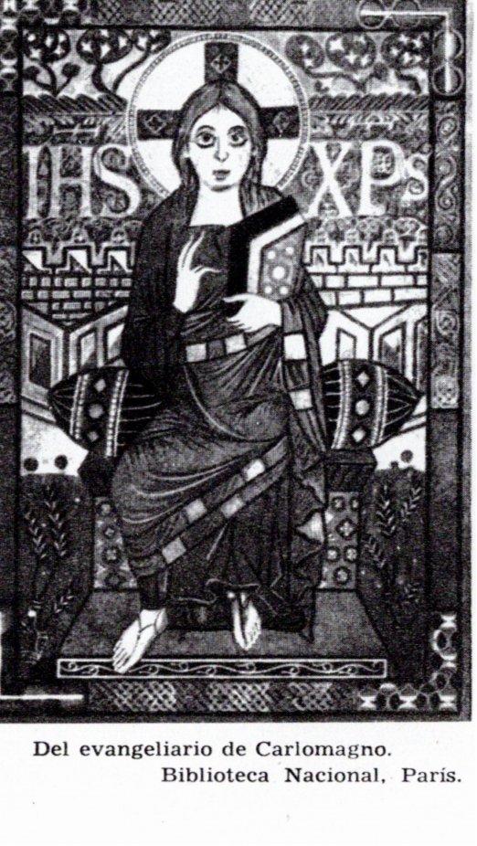 15-Evangeliario de Carlomagno.metirta.online