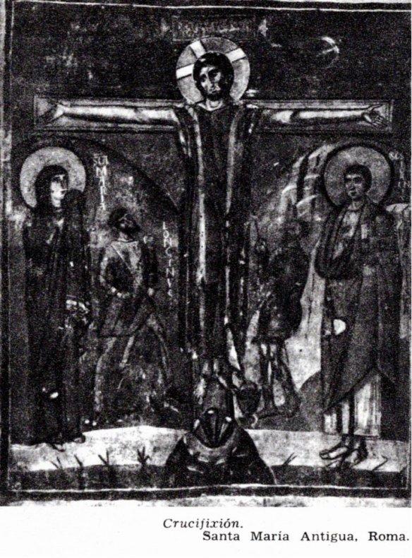 16-Crucifixión.metirta.online