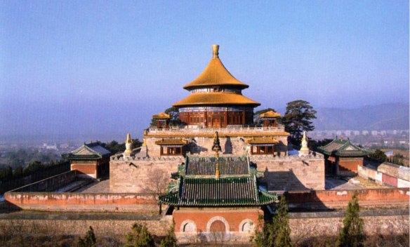16-El templo Puning.metirta.online