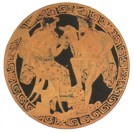 17-fragmento de vaso-metirta.online