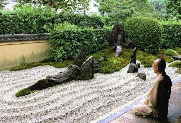 17-Jardín zen.metirta.online