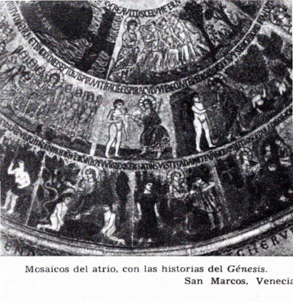 17-Mosaicos de aitrio.metirta.online