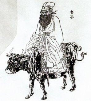 18-Laozi fundador del taoísmo.metirta.online