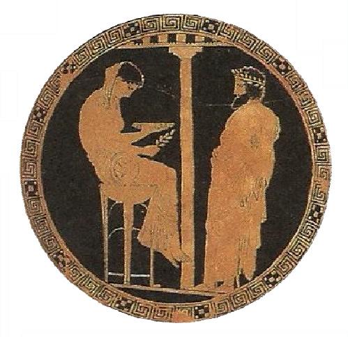 19-Consulta al oráculo-metirta.online