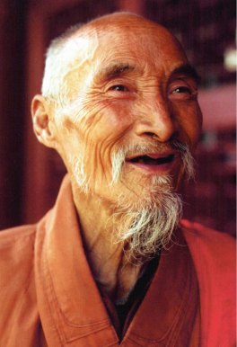 20-Los budistas zen se consideran personas joviales.metirta.online