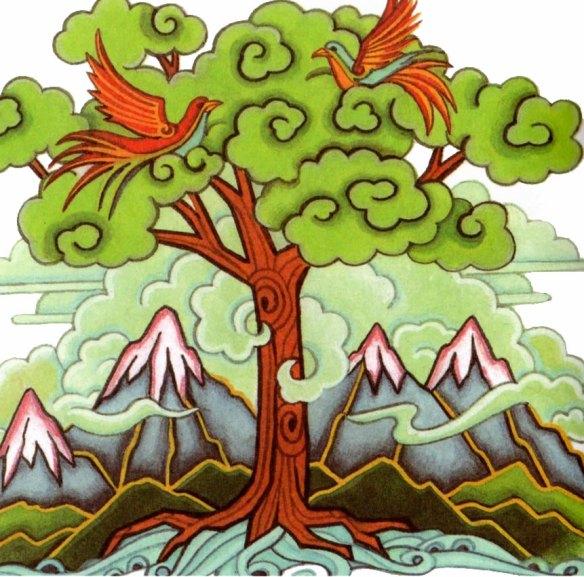 21-Árbol de la vida.metirta.online