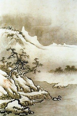 22-El eremita de Han Shan (Montaña Fría)metirta.online