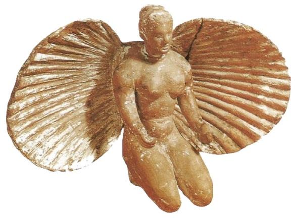 26-nacimiento de Afrodita-metirta.online