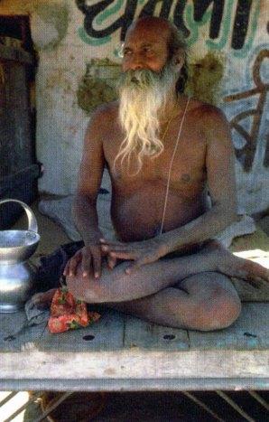 3-Anciano don el Buda se encontró-metirta.online