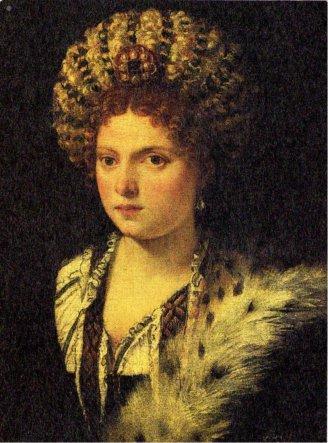 4-Isabel de Este (1474-1539).metirta.online