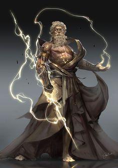 4-Zeus