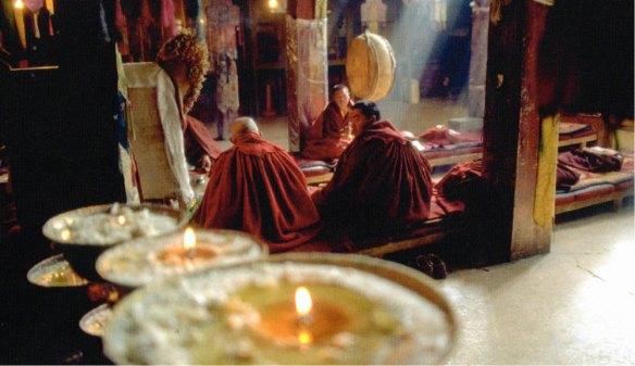 41-Conversaciones entre monjes.metirta.online