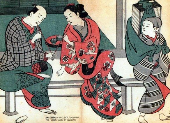 5-Geisha.metirta.online