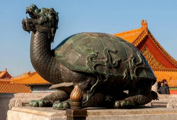 5-tortuga-de-bronce-metirta.online