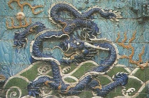 6-dragon-yu-metirta.online