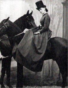 7-Cora Pearl 1865.metirta.online