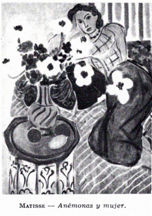 80-Matisse.metirta.online