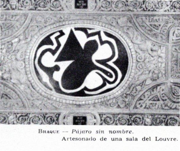 81-Braque-metirta.online