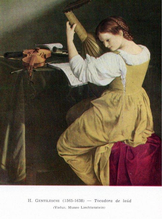 82-H.Gentileschi.metirta.online