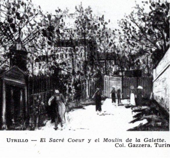 83-El Sacré.metirta.online