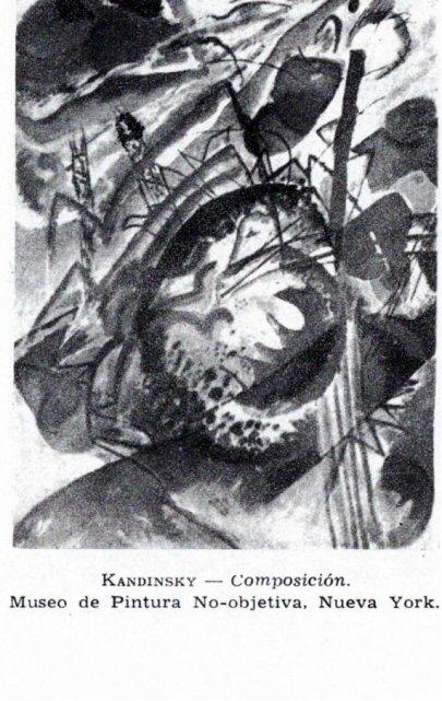 87-Kandinsky.metirta.online