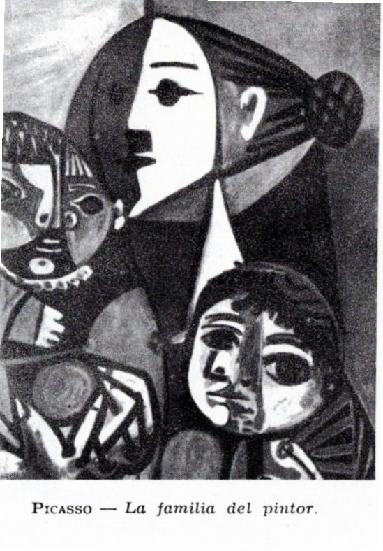 88-Picasso.metirta.online