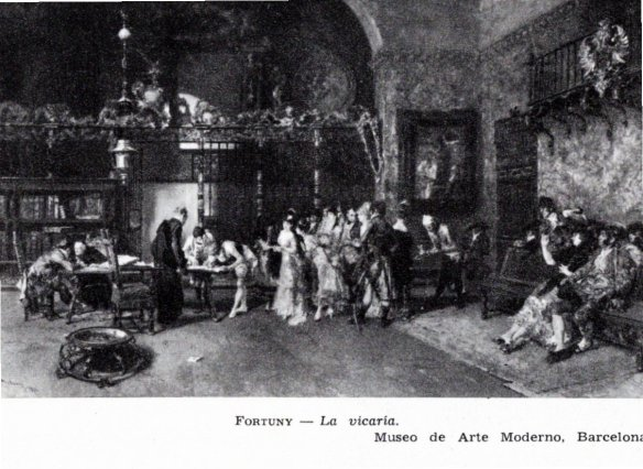 89-Fortuny.metirta.online