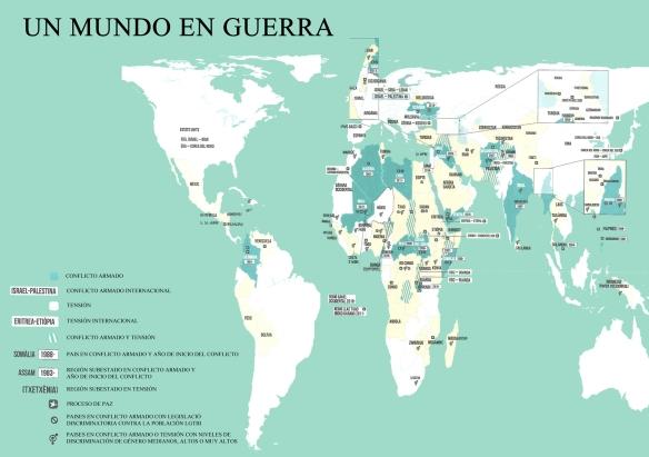 UN MUNDO EN GUERRA-metirta.online